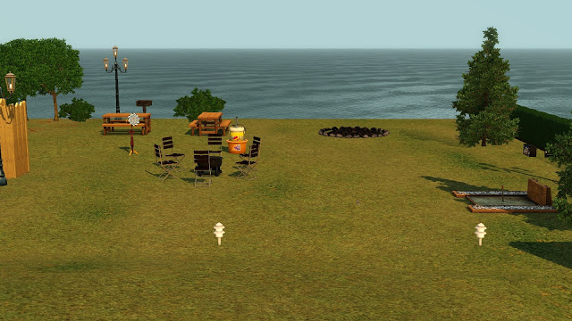 Screenshot-071