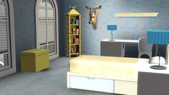 Screenshot-006