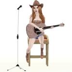guitarbarstool2