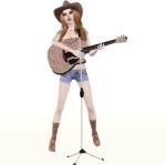 guitarsinging1