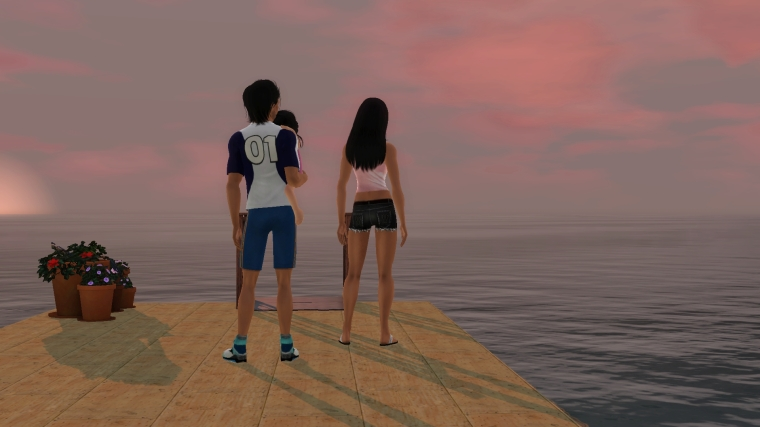 screenshot-005