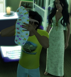 screenshot-007