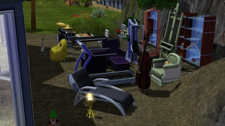 screenshot-031