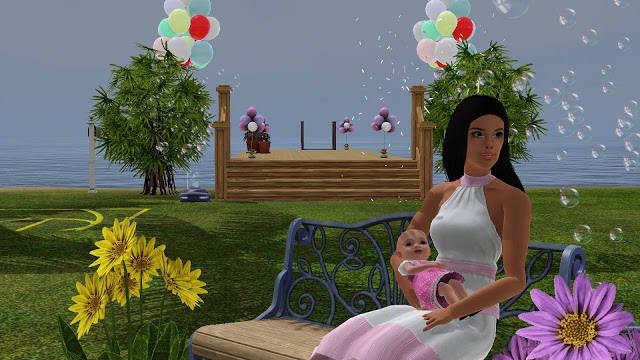 screenshot-044