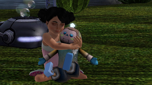 screenshot-049