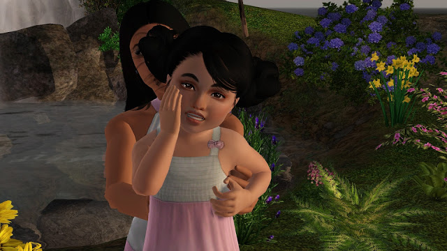 screenshot-056