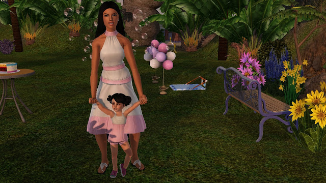screenshot-057