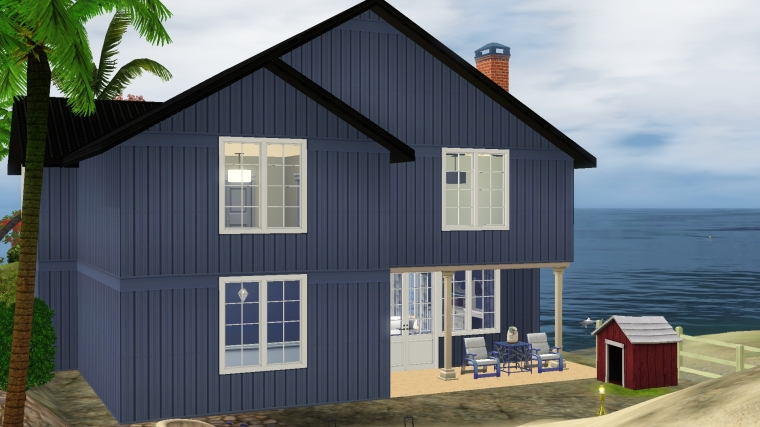 screenshot-13