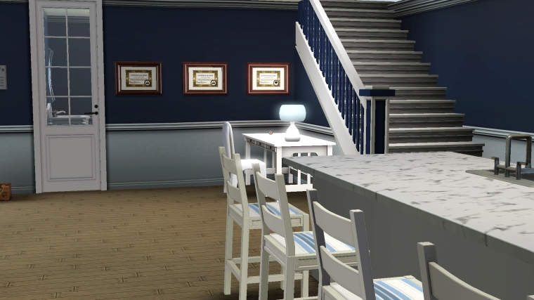 screenshot-18