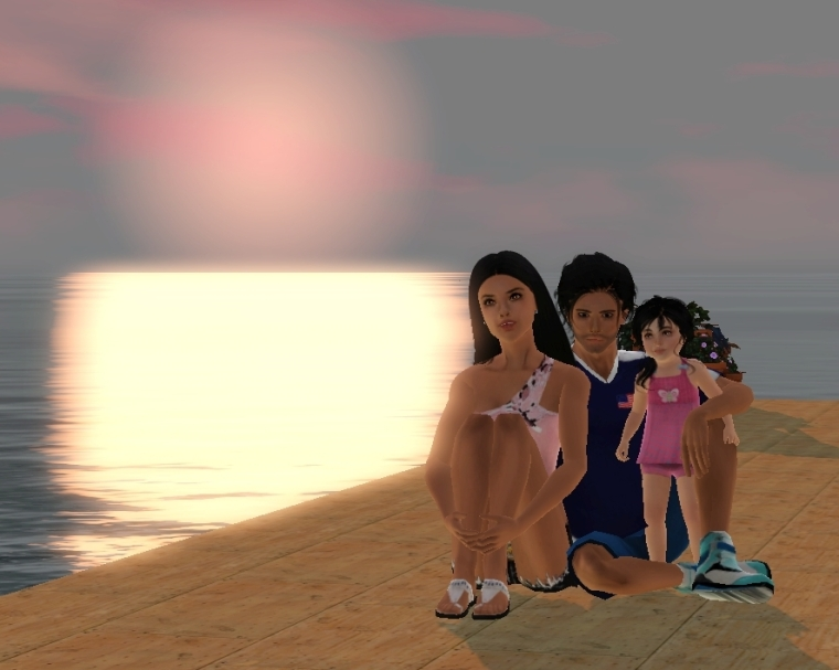 screenshot-3