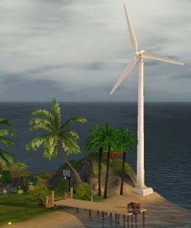 screenshot-36