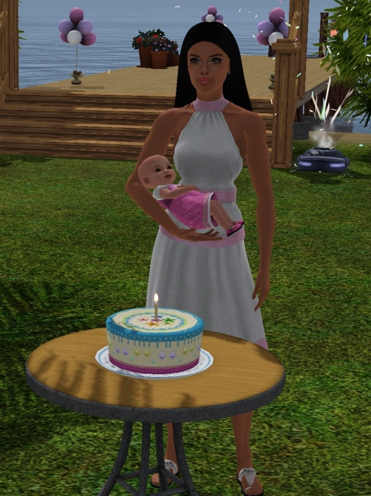 screenshot-44