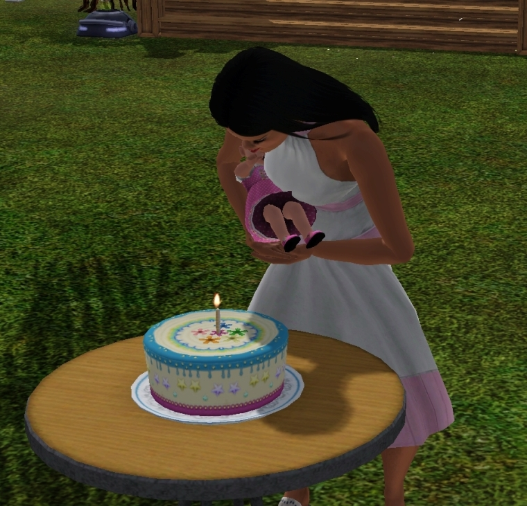 screenshot-45