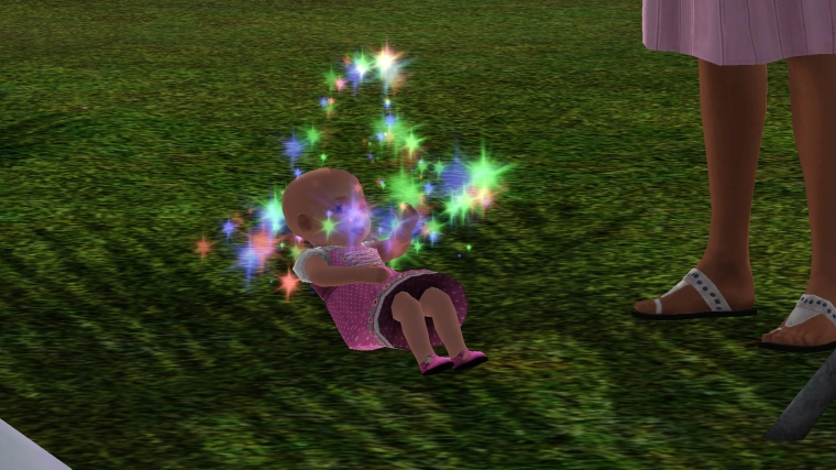 screenshot-46