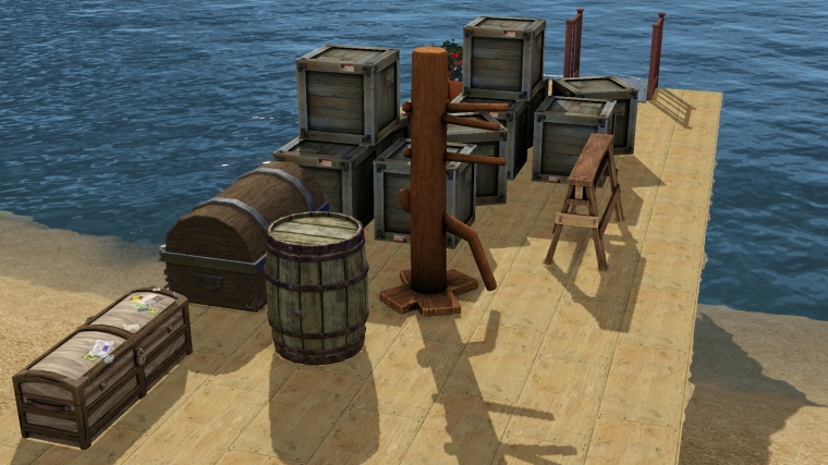 screenshot-55