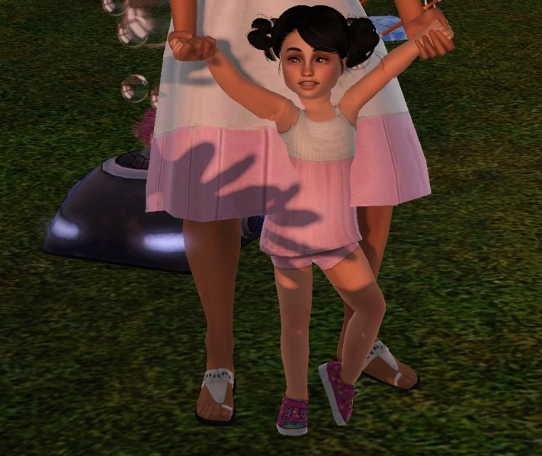 screenshot-57