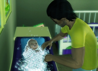 screenshot-7