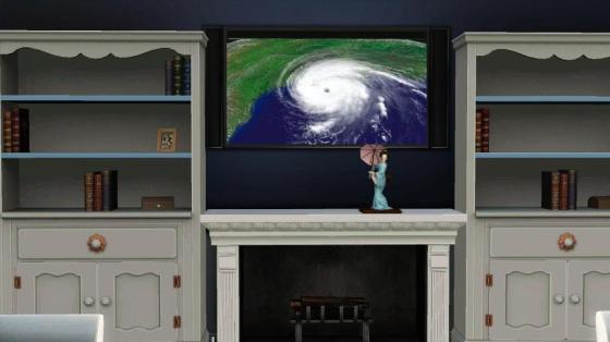 hurricaneontv