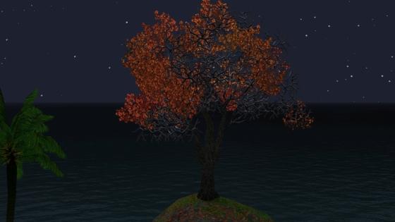 screenshot-076