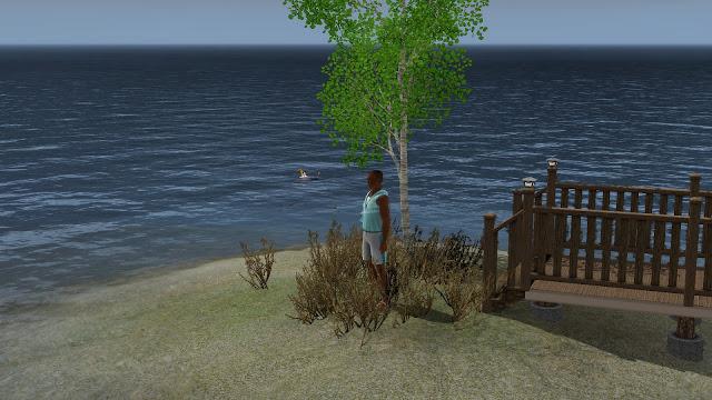 screenshot-72-1