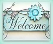 welcome240x200240x200