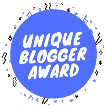 unique-blogger-award