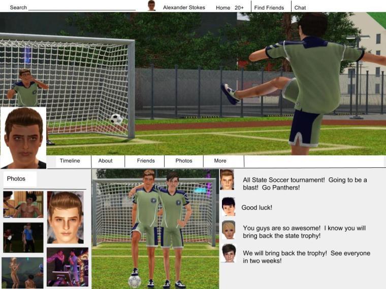 soccerFB3