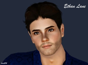 Ethancover