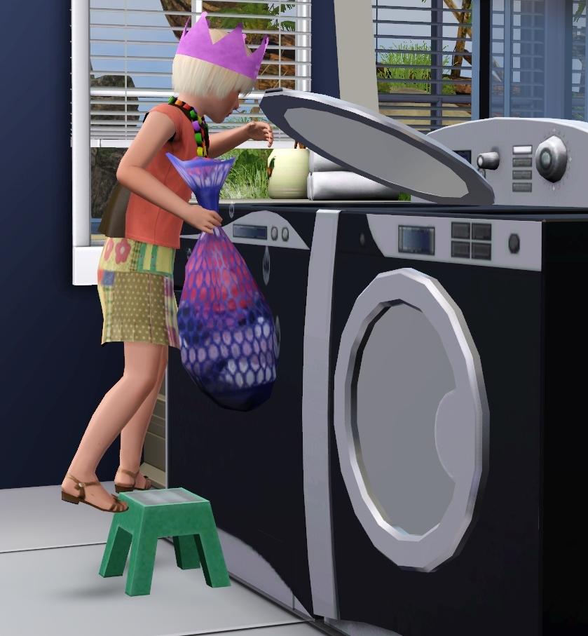 Bonnielaundry1